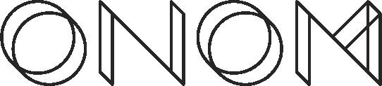 Onom Design